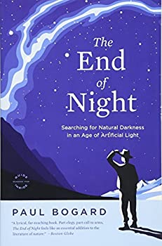 Best the end of night Reviews