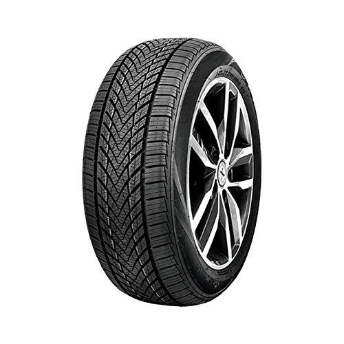 Gomme Tracmax Trac saver 235 65 R17 108W TL 4 stagioni per Auto