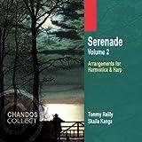 Serenade, Vol. 2: Arrangements for Harmonica & Harp