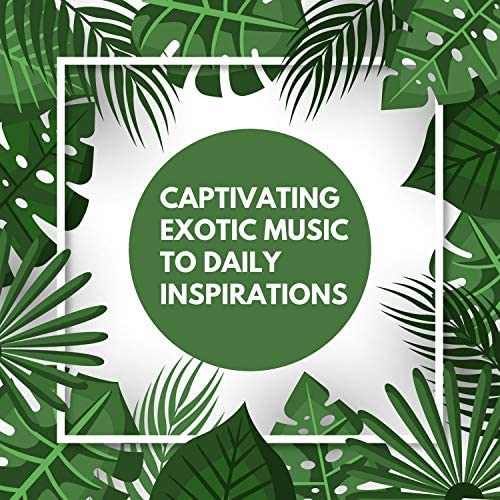 Exotic Nature Kingdom, Relaxation Meditation Songs Divine & Relax musica zen club