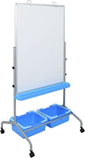 Best mobile whiteboard with storage Reviews