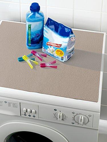 Wenko Waschmaschinenauflage