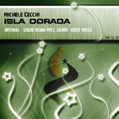 Isla Dorada (Adriz Remix)