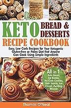 Best csiro low carb recipe book Reviews