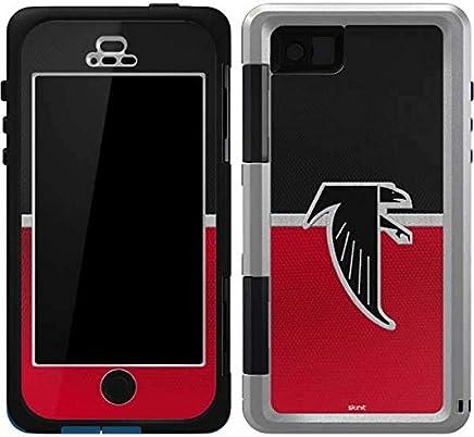 94f47a77 Amazon.com: falcon - Cell Phones & Accessories: Electronics