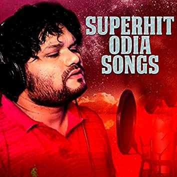 Superhit Odia Songs