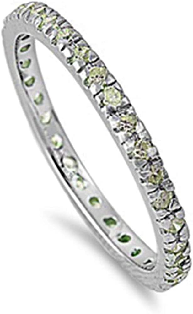 Oxford In stock Diamond Co Stackable Zirconia Challenge the lowest price of Japan ☆ Gemstone Cubic Simulated