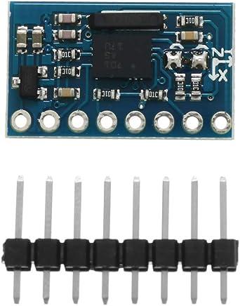 CipherLab A16642BSNUN01 1664 Series IOS and Android