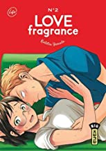 Love Fragrance, Tome 2 :