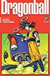 Dragon Ball (3-in-1 Edition) Volume 12...