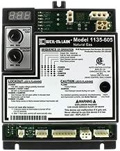 Weil-McLain 381-330-010 Ignition Control Module for CGa PIDN Series 2 Boilers