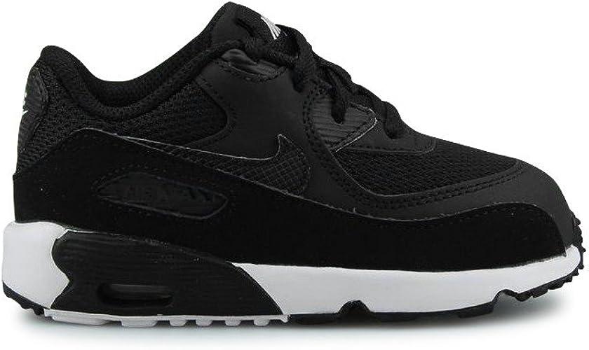 Nike Air Max 92 : Amazon.fr: Chaussures et Sacs