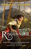 Ringlander: The Path and the Way (An Epic Fantasy Adventure) (The Ringlander Series Book 1) (English Edition)