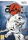 Okami (Nintendo Wii) (New)