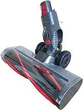 Motorhead for Dyson v7, v8, v10 and v11 Stick Vacuum Cleaners