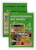Conocimiento del medio. 4 Primaria. Nuevo proyecto Trotamundos. Cantabria - 9788467523737