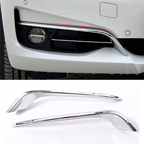 mächtig Hergestellt mit Nebelscheinwerferverkleidung, 3er GT Gran Turismo F34 Verkleidung, Modelljahr 2013-2017,…