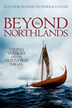 Best voyage of life old age Reviews