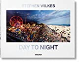 Stephen Wilkes. Day to Night (EXTRA LARGE) - Lyle Rexer