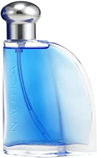 Nautica Blue Sail 1.6 Ounce Eau De Toilette Spray for Men
