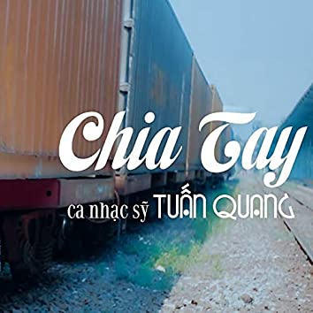 Chia Tay
