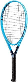 Head Graphene 360 Instinct PWR Tennis Racket (2019 Version) Strung Custom String Colors
