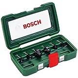 BOSCH(ボッシュ) ルーター/トリマービット PR-RB6