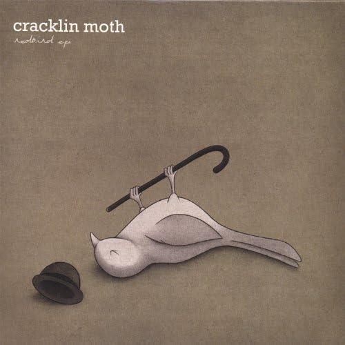 Cracklin Moth