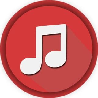 ail music