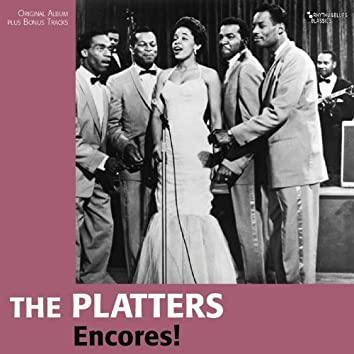Encores ! (Original Album Plus Bonus Tracks)