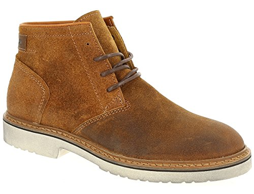 PLDM by Palladium Nyston BC Cognac 75029143, Bottes - 41 EU