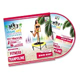 Miami Life Fitness Evolution training DVD Bikini Body, MLDVD4