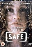 Safe [Edizione: Regno Unito]