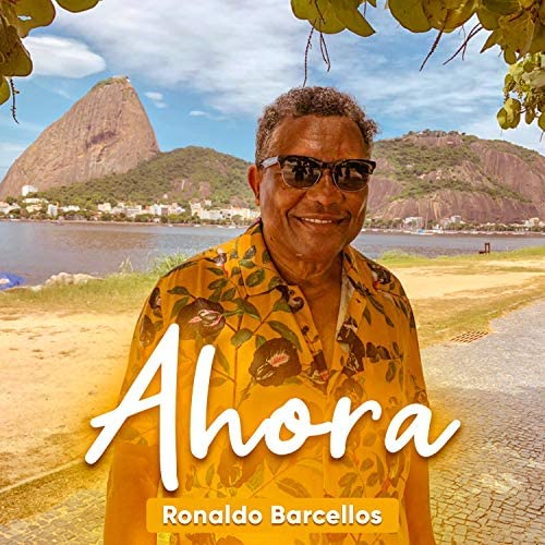 Ronaldo Barcellos
