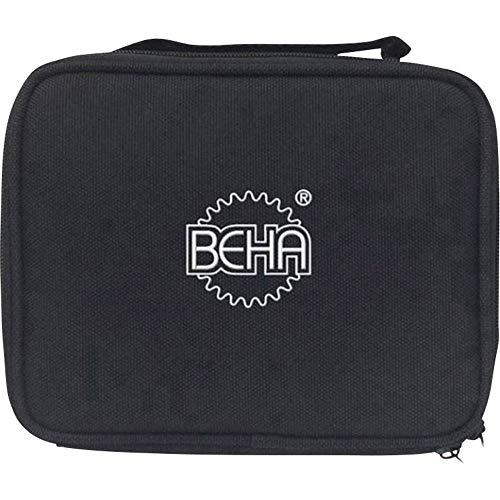 Beha-Amprobe FTC00001150D Tasche