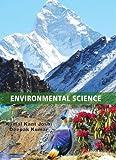 Environmental Science - Kamal Kant Joshi