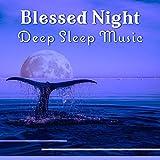 Sleep Factor