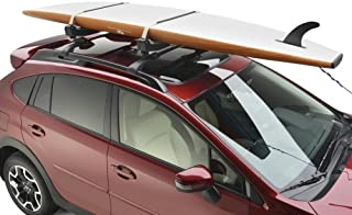 SUBARU SOA567P010 Paddle Board Carrier