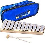Sonor GP Kinder Xylophon Glockenspiel Sopran