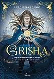 51lASnyE1QL. SL160  - Shadow and Bone : La saga Grisha, Netflix tease l'arrivée de sa nouvelle série de fantasy pour avril 2021