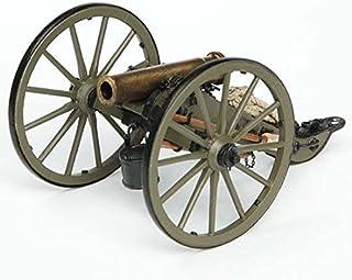 Guns of History Mountain Howitzer 5.4kg Gun Model Kit Sale Save 42% - Model Expo
