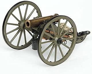 Guns of History Mountain Howitzer 12 lb Gun Model Kit Sale Save 42% - Model Expo