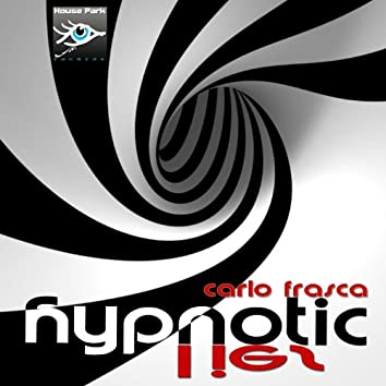 Hypnotic Lies