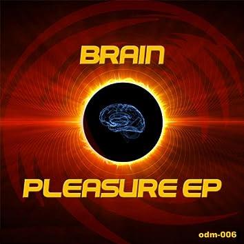 Brain Pleasure