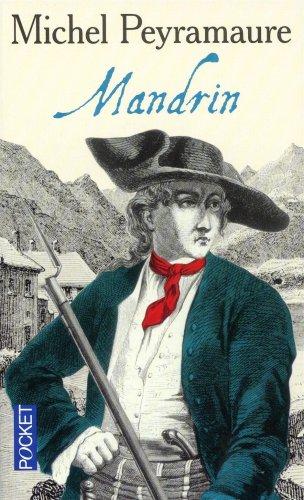 Mandrin: 2