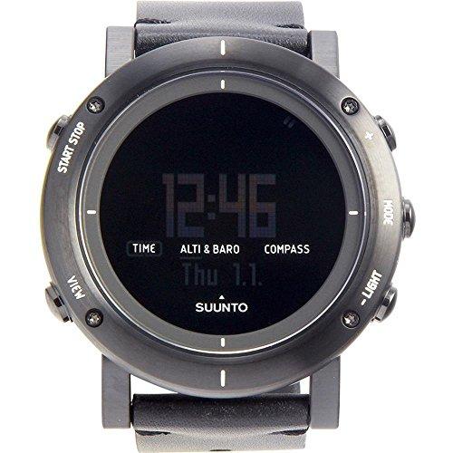 SUUNTO Reloj de Pulsera Hombre ss021215000