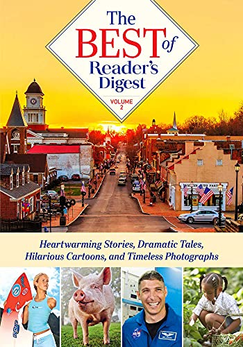 The Best of Reader's Digest (2)