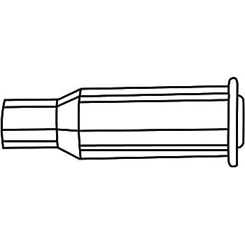Weller Pgr1 Gas-Refill f/ür Pyropen