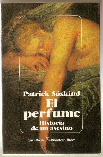 Perfume,el.historia de un asesino