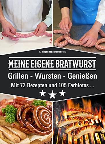 Peggy Triegel Verlag MEINE EIGENE Bild